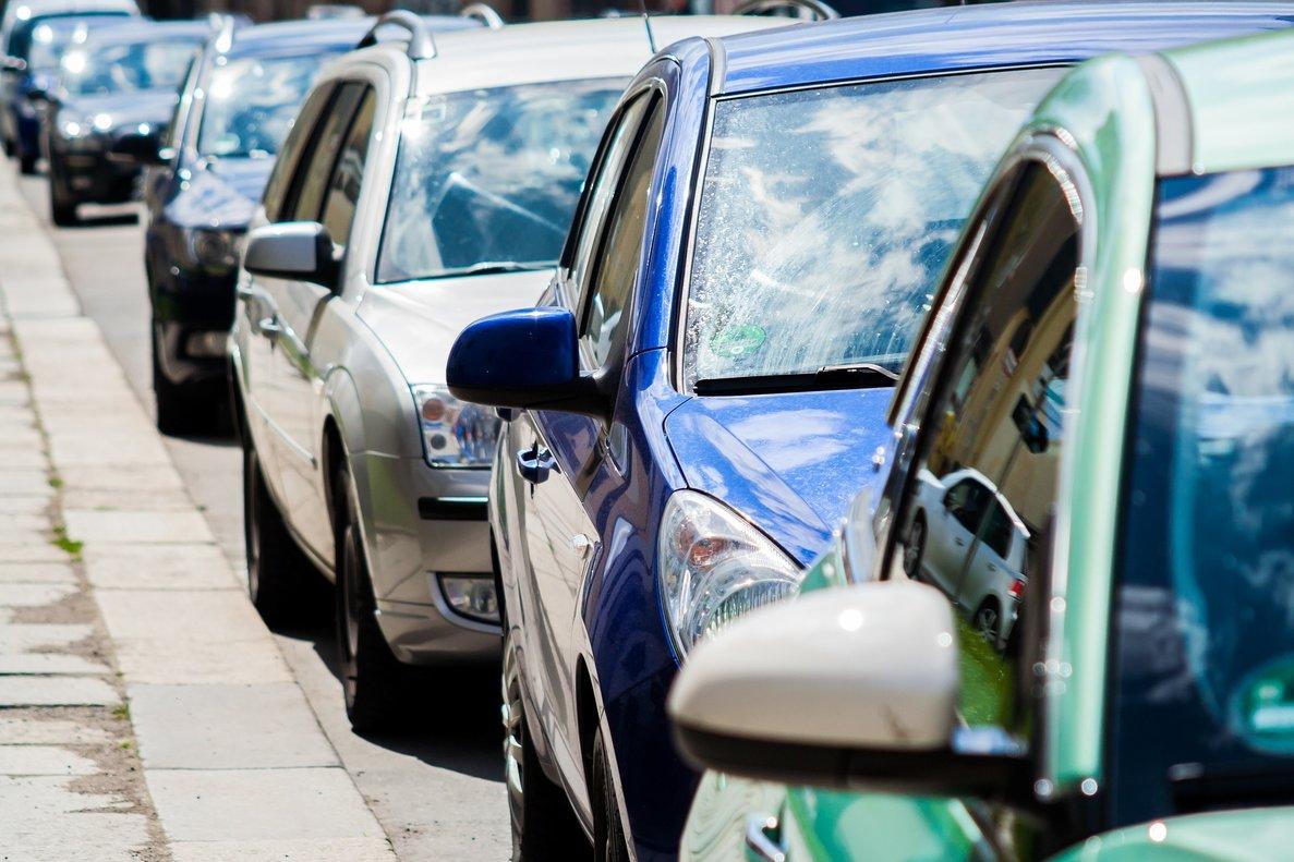 Cómo ganar más dinero con BlaBlaCar si eres conductor