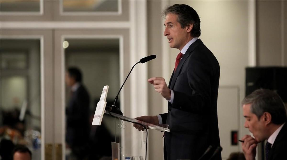 El Gobierno dará hasta 10.800 euros a los jóvenes para comprar vivienda