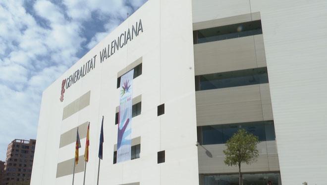 El hombre español fallecido se catalogó como un paciente de neumonía grave.