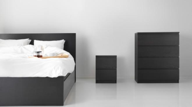 La muerte de un tercer niño aplastado por una cómoda de Ikea dispara las alarmas