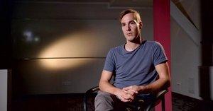 Noves revelacions en l'escàndol per dopatge d'Àustria