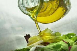 La dieta mediterránea reduce el riesgo de sufrir cáncer de mama