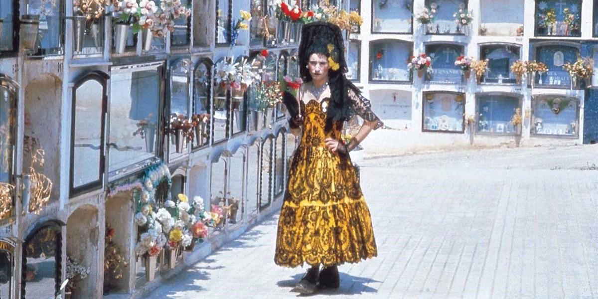 El cine catalán se va al MoMa de Nueva York