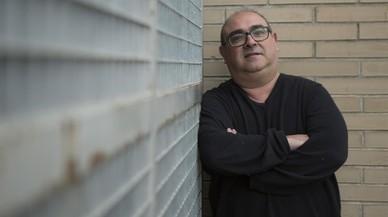 Félix Mayor: «Me costó dormir el día que murió Camarón»
