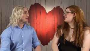 """El mal rollo de dos comensales de 'First dates': """"No creo que seas el tipo de nadie"""""""