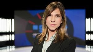 """El PP denuncia TV-3 a la Junta Electoral per una etiqueta de Twitter en què es llegia """"Prisis Pilítics"""""""