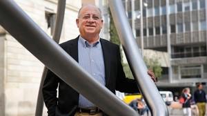 El Govern expulsa l'ambaixador de Veneçuela a Espanya