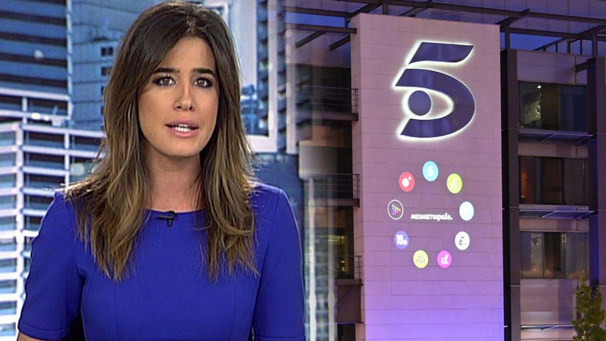 Condemna Telecinco per oferir una notícia falsa sobre un pastor evangèlic