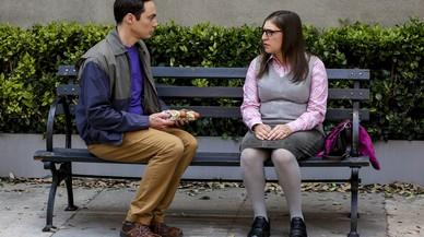 'The big bang theory': el principio del adiós de Sheldon