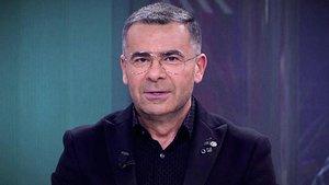 'GH VIP' confirma la fecha de su final y anuncia el regreso de Jorge Javier tras su operación