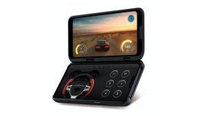 Ja es pot comprar al nostre mercat el LG V50 ThinQ, amb connectivitat 5G