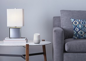 Google aposta per la realitat virtual i un assistent conversacional