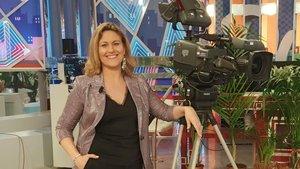 Cristina Soria: «Viure tantes setmanes en alerta és esgotador»
