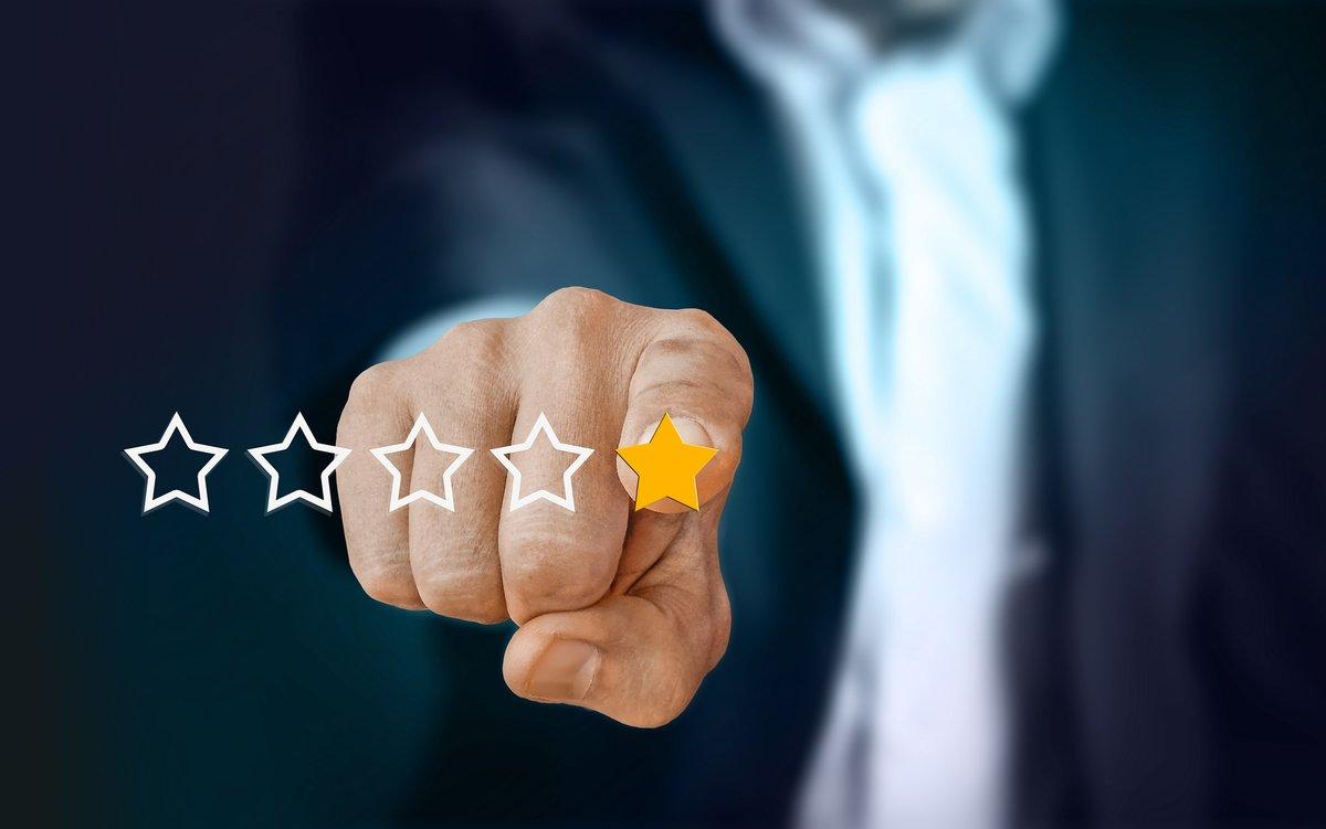 ¿Cómo pueden mejorar los datos las experiencias de los clientes?