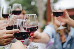Los mejores vinos para disfrutar en cualquier ocasión