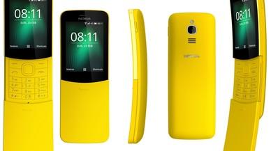 'Smartphones' con innovadoras funciones para conquistar nuevos usuarios