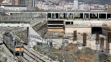 Catalunya desconfía de las obras multimillonarias prometidas por Fomento en los últimos meses
