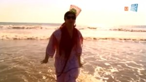 Los Morancos predijeron la participación de Isabel Pantoja en 'Supervivientes': Así fue su parodia