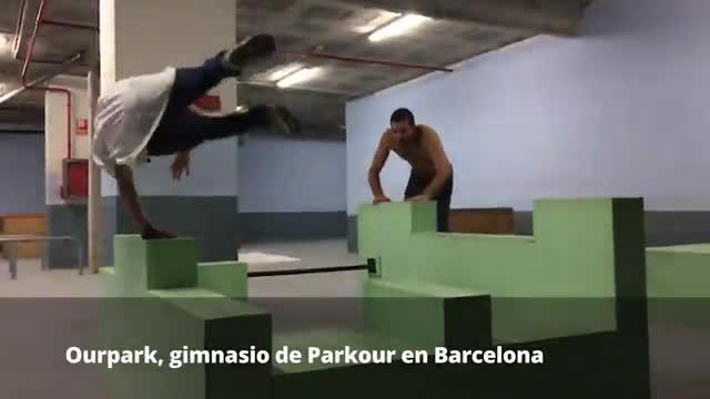 parkour-2