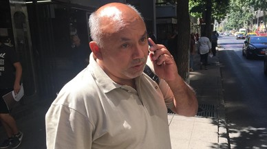 """""""Los Maristas me despidieron por enfrentarme a un pederasta"""""""