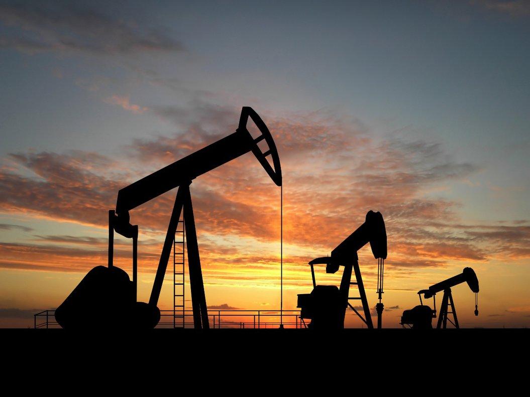 6 preguntas y respuestas sobre el petróleo y cómo notaremos (o no) la caída de precios