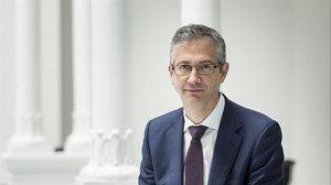 El Banc d'Espanya certifica la desacceleració més pronunciada de l'economia espanyola