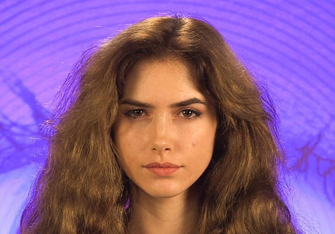 Carlota Prado, la supuesta víctima de agresión sexual en 'Gran Hermano Revolution'.