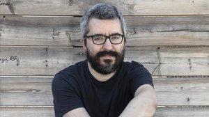 Javier Padilla: «Les escoles no són llocs supercontagiadors»