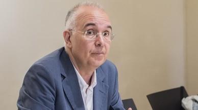 Sergi Doria, memòria de Barcelona