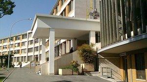HospitalPoliclinica Gemelli de Roma