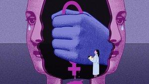 El perfil de la víctima de la violència masclista: totes les dones