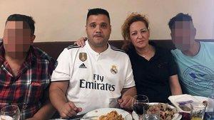 La víctima del crim masclista de Viladecans va gravar àudios que van desenmascarar el seu nòvio