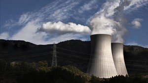 icoy14057516 nuclear170120194005