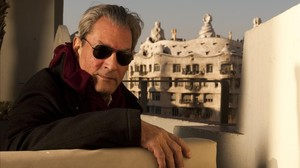 fcasals18402187 barcelona 22 2 2012 dominical paul auster en la terraza 170830162848
