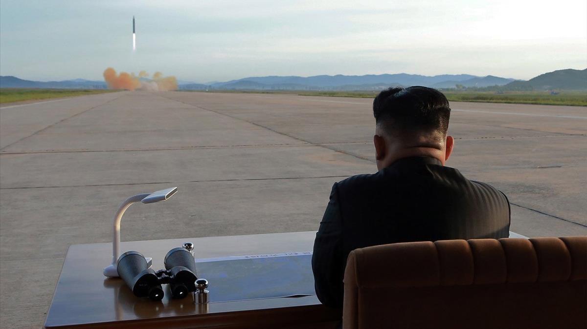 zentauroepp40132488 kcna100 pyongyang korea democratic people s republic of 170930193051