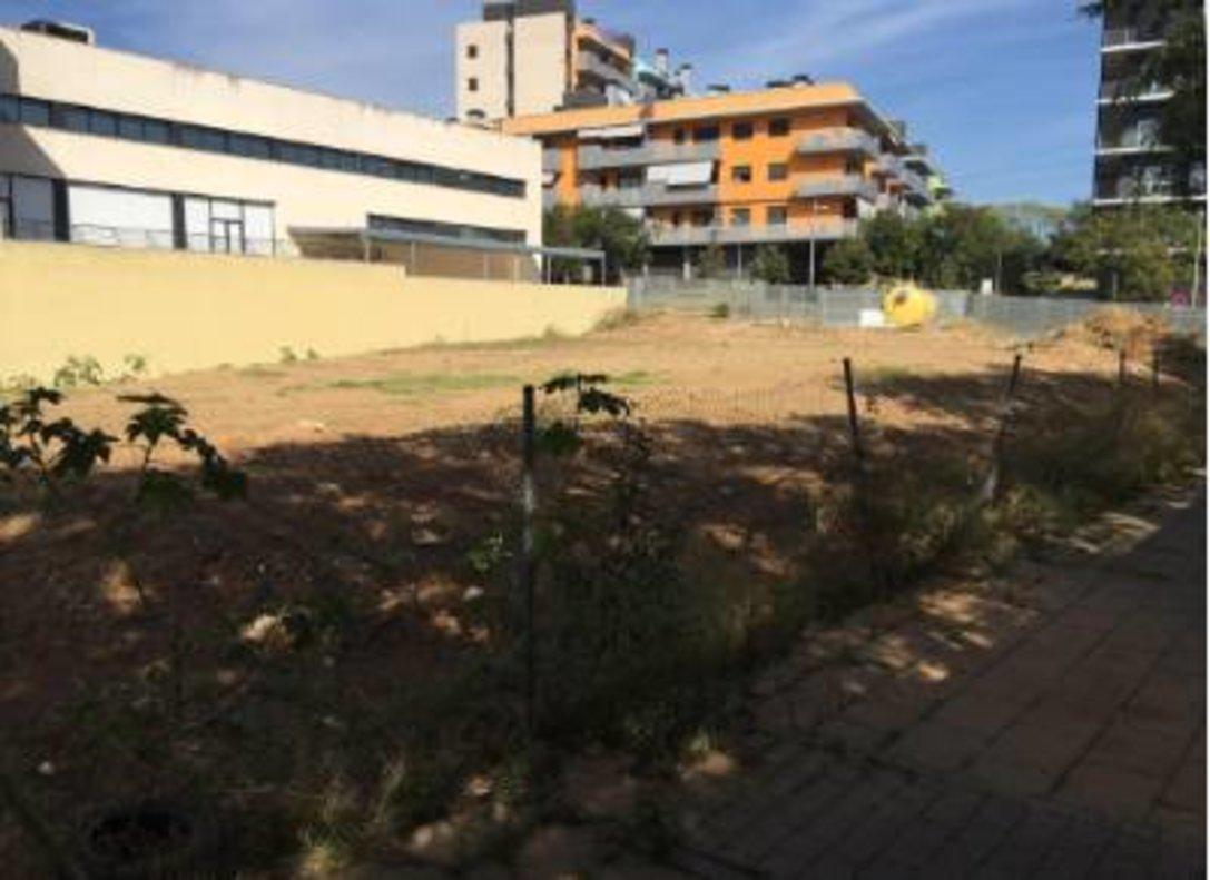 Badalona tindrà un nou hospital a partir del 2021