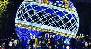 Cornellà pretén incentivar el comerç local durant la temporada nadalenca
