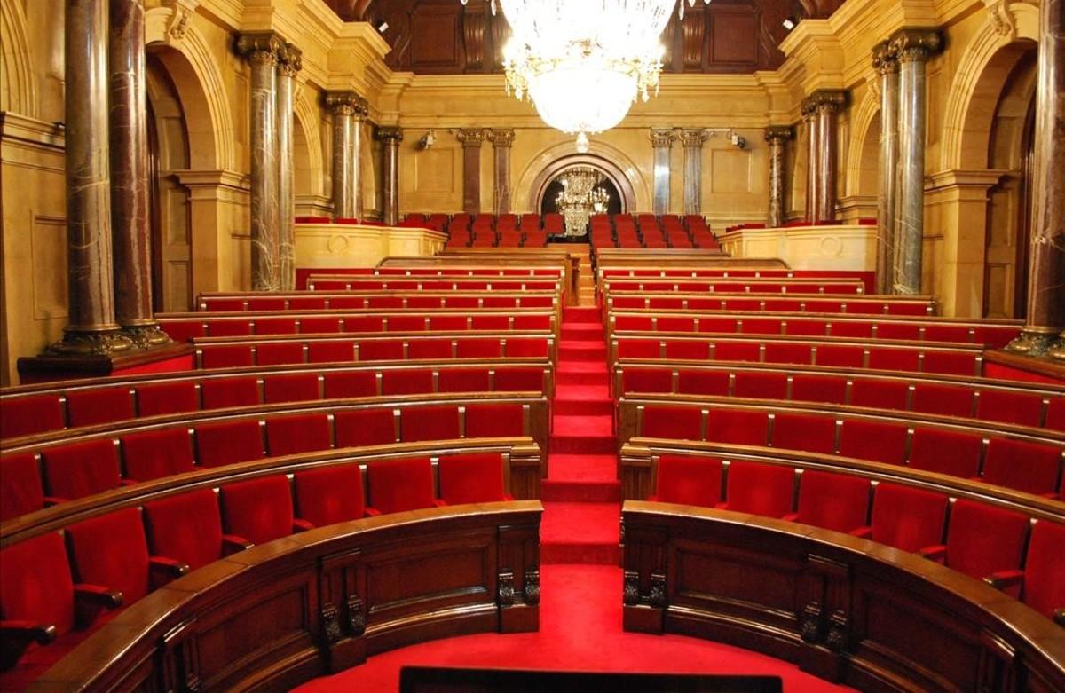 Ocio, cultura y espectáculos gratis en Barcelona