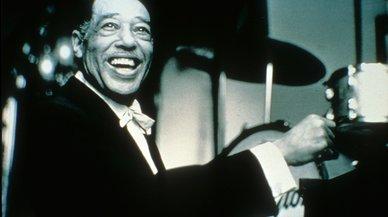 La Casa Golferichs ofrece conciertos de jazz, canción de autor y música clásica