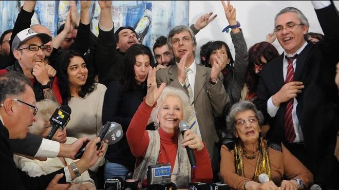 El horror de la dictadura argentina aún provoca desacuerdos en la sociedad
