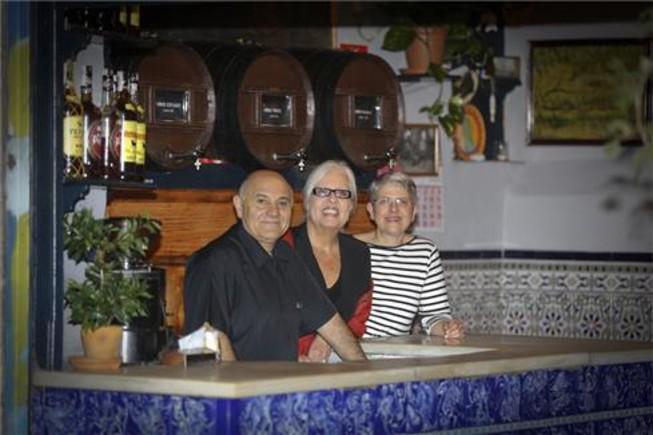 La Plata: el porqué del éxito