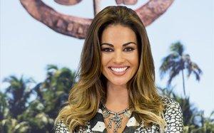 Lara Álvarez: «Ningú ha dit que fos fàcil trobar una persona afí»