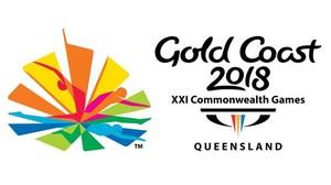 Los Juegos de la Commonwealth.