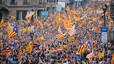 Catalunya y la 'posverdad'