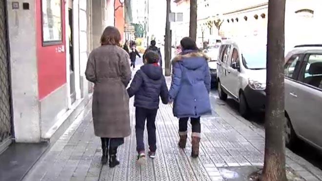Más de tres millones de personas sufren en España alguna enfermedad rara.