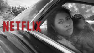 Cannes vs. Netflix: un xoc titans entre el vell i el nou