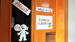 Solo uno de cada cinco españoles habla inglés con soltura