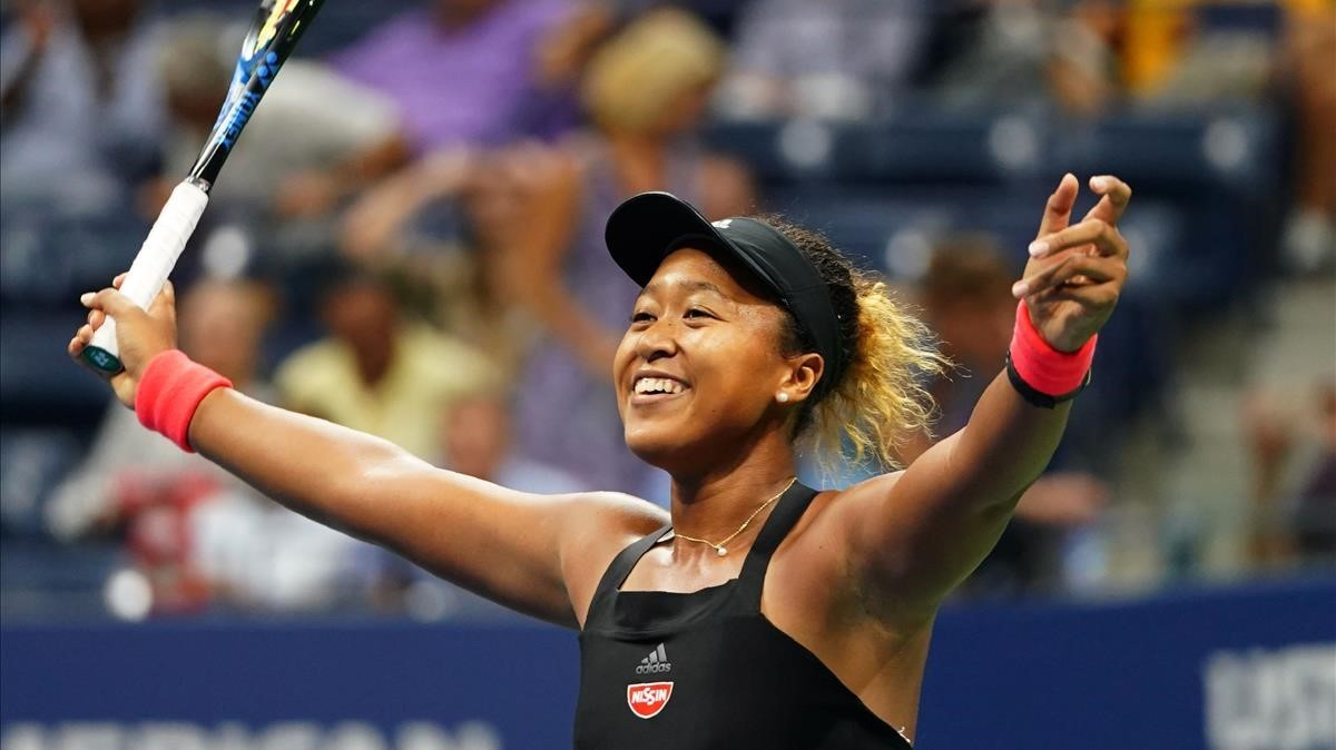 Serena Williams protagoniza escándalo en la final del US Open