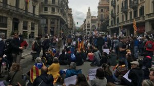 Últimes notícies de Catalunya i Quim Torra   Directe