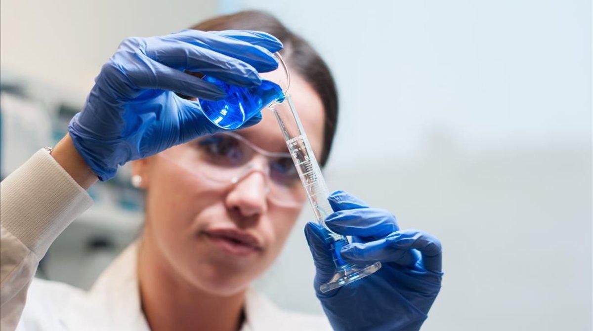 Els metges exigeixen a Sanitat un pla nacional contra les pseudociències